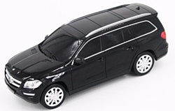 MZ Mercedes Benz GL500 1:24 (27052)