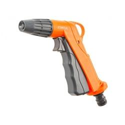 Startul Garden Пистолет-распылитель (ST6010-01)