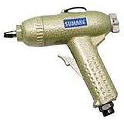 Sumake ST-4466A