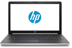 HP 15-da0482ur (8TY00EA)