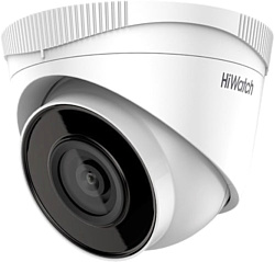 HiWatch IPC-T020