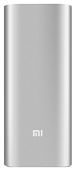 Xiaomi Mi Power Bank 16000