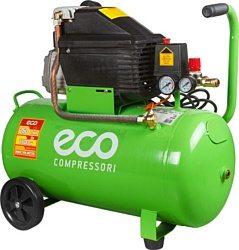ECO AE 501-1