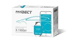 Pandect X-1900 BT