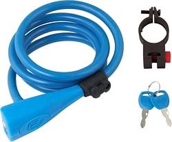 Force Silicone 49173 (синий)