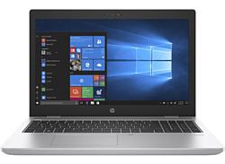 HP ProBook 650 G4 (3UN52EA)