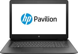 HP Pavilion 17-ab409ur (4HD94EA)
