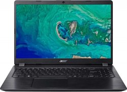 Acer Aspire 5 A515-54-359G (NX.HN1ER.001)