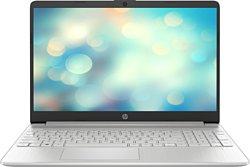 HP 15s-eq0029nw (1E6S1EA)