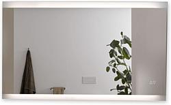 Алмаз-Люкс Зеркало ЗП-101 100x60