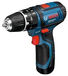Bosch GSB 10,8-2-LI (06019B6906)