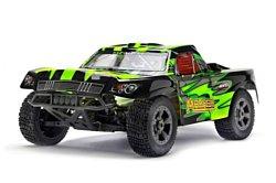 Himoto Mayhem 4WD RTR