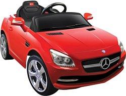 Rastar Mercedes SLK