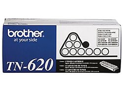 Аналог Brother TN-620