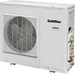 GoldStar GSWH24-DK1EO