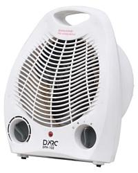 D'ARC DFH-102
