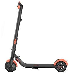 Ninebot KickScooter ES1L