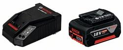 Bosch 1600Z00043