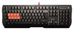 A4Tech Bloody B188 Black USB