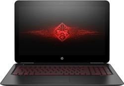 HP OMEN 17-w010ur (X5W65EA)