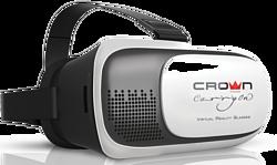 CrownMicro CMVR-003