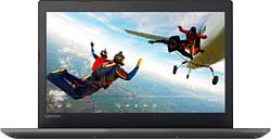 Lenovo IdeaPad 320-15ISK (80XH01CMRK)