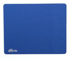 Ritmix MPD-010 (синий)
