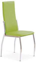 Halmar K-3 (зеленый)