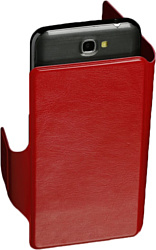 Clever Design slideUP M (красный)