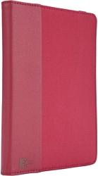 Case Logic Kindle Folio (EKF-101-PINK)