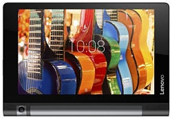 Lenovo Yoga Tablet 8 3 1Gb 16Gb