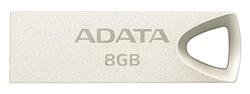 ADATA UV210 8GB