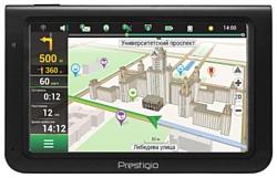Prestigio GeoVision 5069