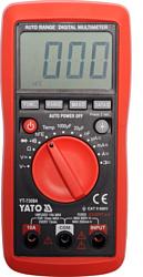 Yato YT-73084