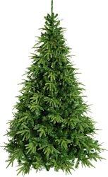 Green Trees Форесто премиум 1.5 м