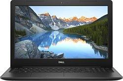 Dell Inspiron 15 3584-2914
