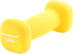 Body Form BF-DN05 3 кг