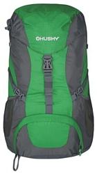 Husky Skelly 33 green/grey
