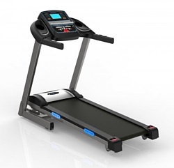 American Fitness TR-660A