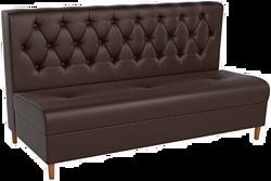 Mebelico Бремен 59144 (коричневый)