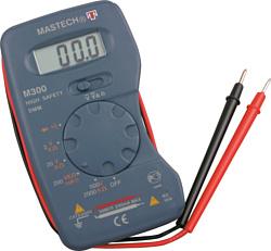 Mastech M300