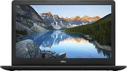 Dell Inspiron 17 5770-5406