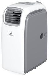 Royal Clima RM-P60CN-E