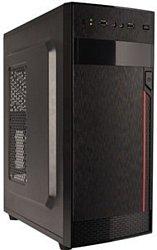 Радзивил E300412V050