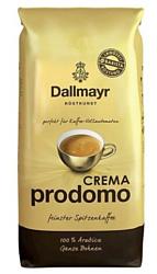 Dallmayr Crema Prodomo в зернах 1000 г