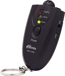Ritmix Rat-201