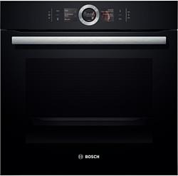 Bosch HBG636BB1