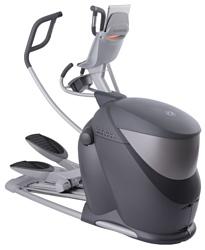Octane Fitness Q47X