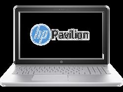 HP Pavilion 15-cc008ur (2CP09EA)