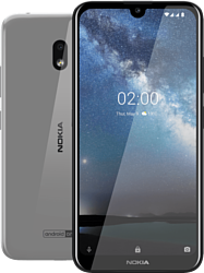 Nokia 2.2 2/16GB